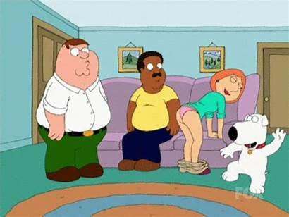 Lois Guy Brian Griffin Meg Animated Gifs