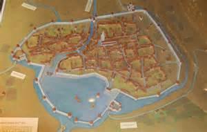 the siege of harfleur azincourt il y a 600 ans débutait le siège d 39 harfleur