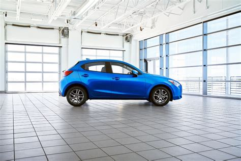 toyota yaris hatchback 2020 2020 toyota yaris hatchback the bulldog for the budget minded