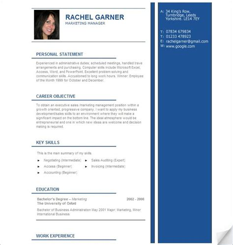 Professional Resume Builder Free by 25 Best Ideas About Free Resume Builder On Resume Builder Template Resume Builder