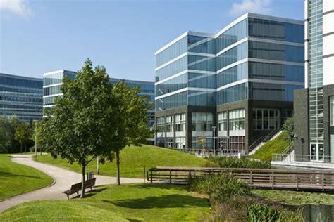 location de bureaux bruxelles location de bureaux au corporate aeroport de bxl