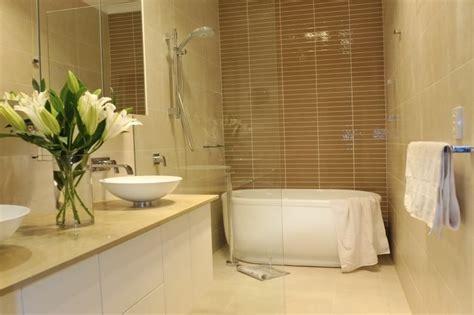 small ensuite bathroom renovation ideas posts bathroom renovation ideas ideas
