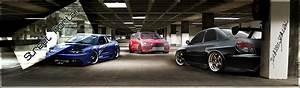 Bentley S1 Front Bumper