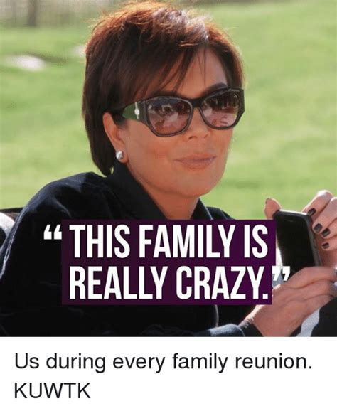 Family Reunion Meme - funny reunion memes of 2017 on me me 20 years