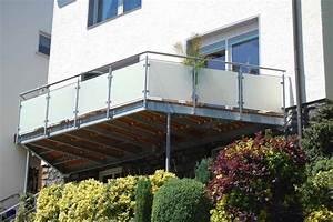 Sondereigentum Balkon Instandhaltung : metallbau fischer ihr zertifizierter partner im metallbau ~ Watch28wear.com Haus und Dekorationen