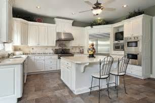 kitchen ideas white appliances 124 luxury kitchen designs part 2