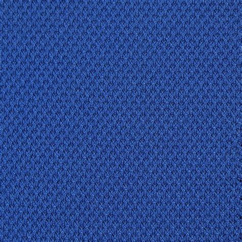 Seat Upholstery Fabric by Cipher Auto 174 Cpa9200fbu 36 Quot X 57 Quot 2000 Series Cloth Seat