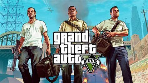 Códigos de celular gta 5 no xbox one, ps4 e pc. Códigos para GTA 5 para Xbox e Playstation (Cheats GTA V) - Rotina Digital