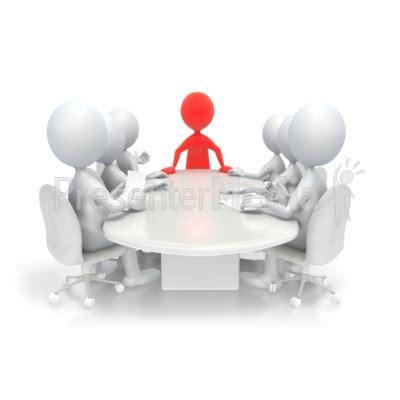 14434 business meeting clipart meeting clipart gclipart