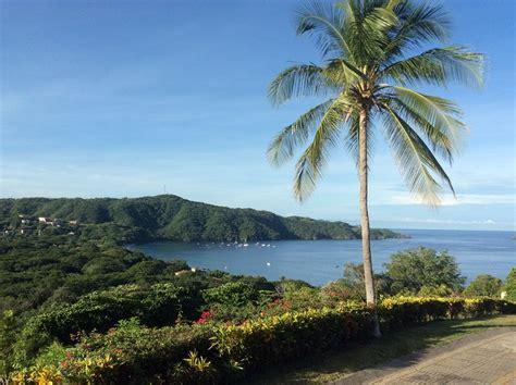 villa concha fina costa rican beach villa updated