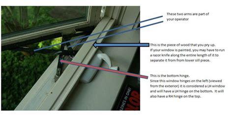 december  hurd window replacement parts blog