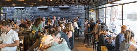 best restaurants in los angeles the la hit list the best new restaurants in los angeles