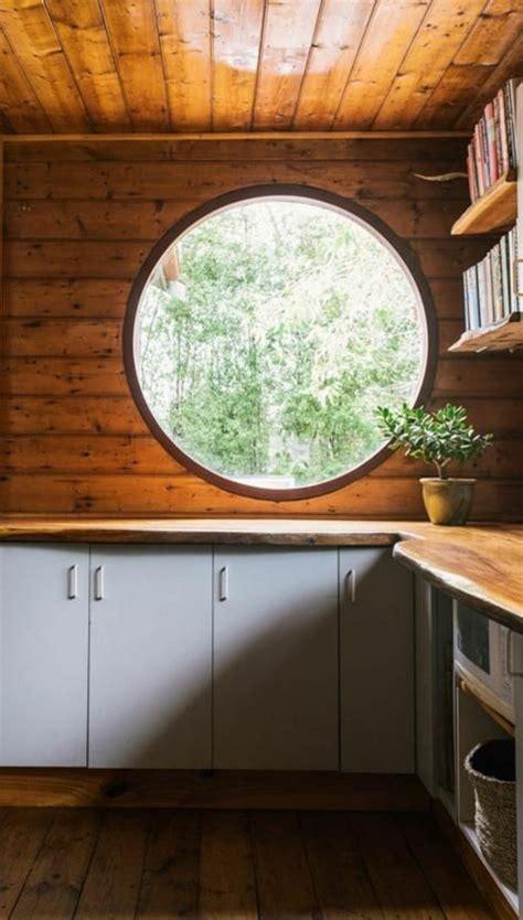 Bilder Für Die Küchenwand by Rundes Fenster 35 Neue Bilder Archzine Net
