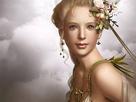 goddess wallpaper full desktop backgrounds