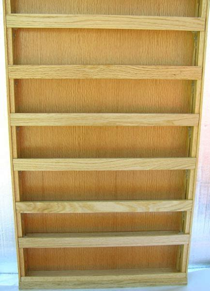 large spice racks assembled   specifications   house ideas pinterest spice