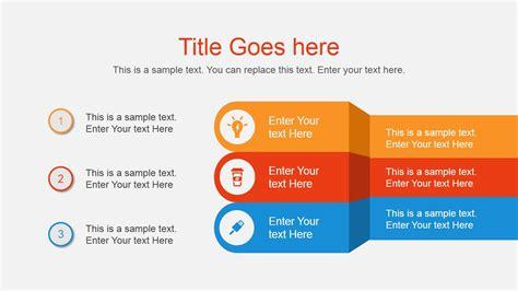 content layout slidemodel