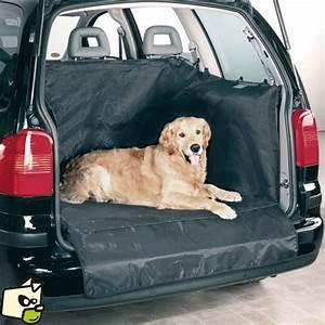 Protection Chien Voiture : plaid de protection de banquette de voiture ~ Dallasstarsshop.com Idées de Décoration