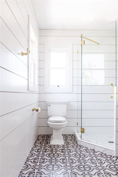 Shiplap For Bathrooms by 17 Best Shiplap Bathroom Images On Shiplap