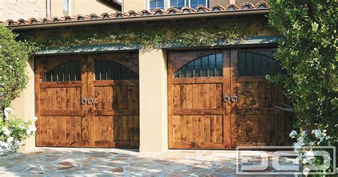 Tuscan Garage Door 09  Architectural Design With Iron. How Big Is A Slab Of Granite. Mens Bedroom. Jerome's Furniture San Diego. Kitchen Cabinet Colors. Antique White Dresser. Hardscape Design. Beige Leather Sofa. Orange End Table