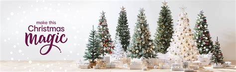 christmas decorations picture christma clean