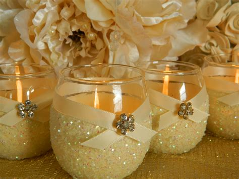 wedding candle centerpieces weddings wedding candles candle holder votives by kpgdesigns