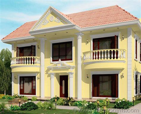 asian paints exterior house colour catalogue charming