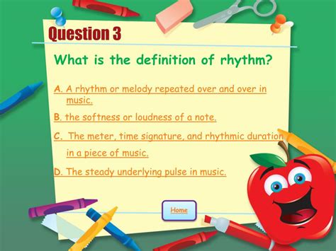 Metre or meter is the measurement of a musical line into measures of stressed and unstressed beats, indicated in. PPT - Intro to Music; Beginner's Music Theory PowerPoint Presentation, free download - ID:11713