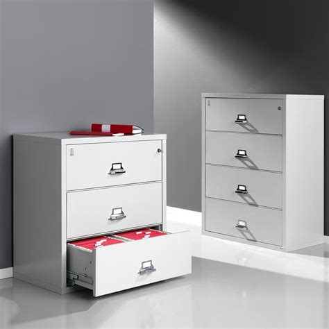 document storage fireproof document storage uk