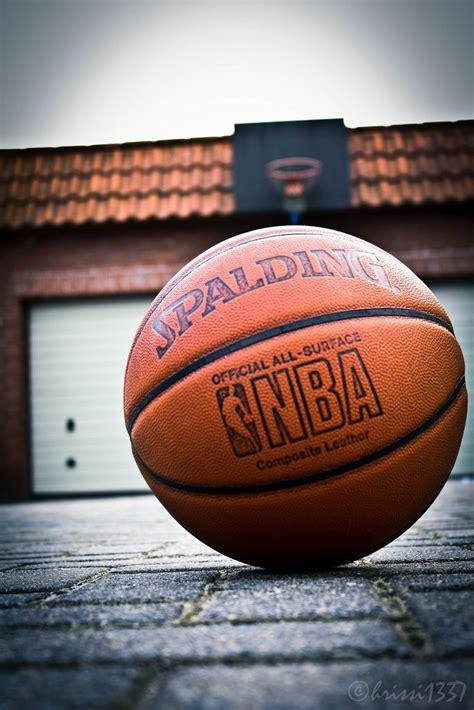 jjhuddle basketball scores  basketball scores info