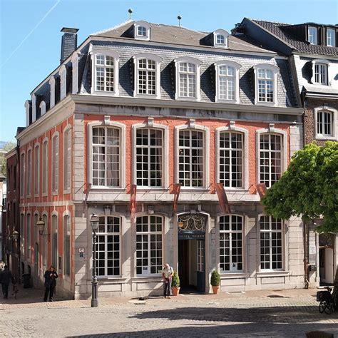 Couvenmuseum Wikipedia