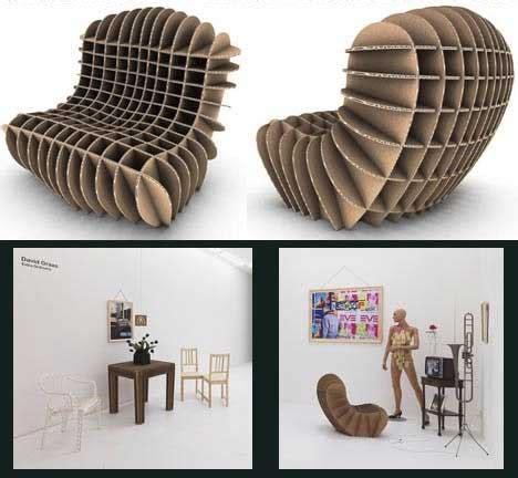 Design  Mobiliário  Blog Do Mesquita