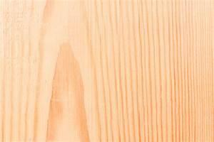 Fichtenholz behandeln So schützen Sie es nachhaltig