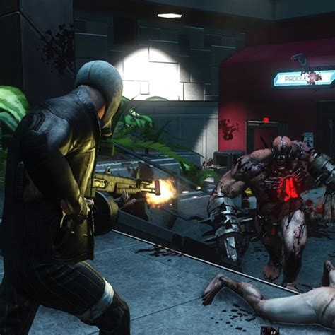 killing floor 2 join by ip top 28 killing floor 2 dedicated server killing floor 2 server abc game servers new
