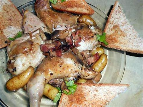 cuisiner le faisan en cocotte les meilleures recettes de faisan