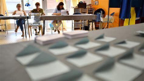 assesseur titulaire bureau de vote assesseur titulaire bureau de vote assesseur bureau de