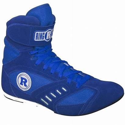 Boxing Shoes Power Ringside Walmart Sole Option