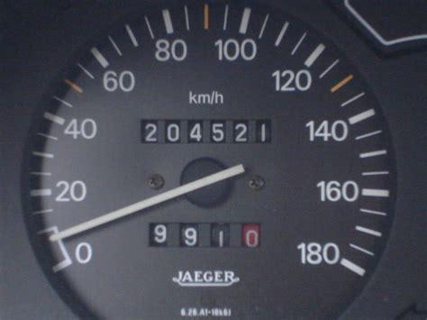 a quel age le siege auto n est plus obligatoire votre voiture n 39 est plus cotée quel est vrai prix
