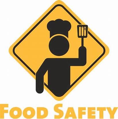 Safety Clipart Clip Sanitation Hygiene Cliparts Award