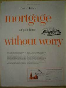 Fidelity Guaranty Life Vintage Money Insurance And Banking Ads Of The 1950s Page 9