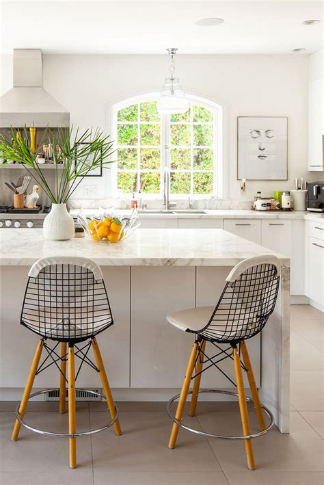 Kitchen Chairs Gold Coast by Northern Exposure Home Tours 2014 Lonny