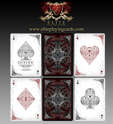 Bicycle Invisible Deck Trick Revealed by Bicycle 174 Cards Deck By Elite Cards