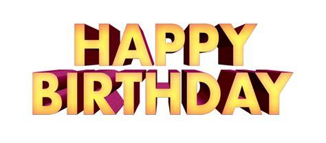 happy birthday png text   downloads naveengfx