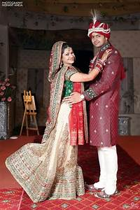 Indian wedding couples | Too Young to Be Thinking about a ...