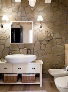 modern bathroom design trends and materials for bathroom remodeling