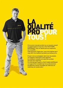 Catalogue Tout Faire Materiaux : catalogue toutfaire 2014 ~ Dailycaller-alerts.com Idées de Décoration