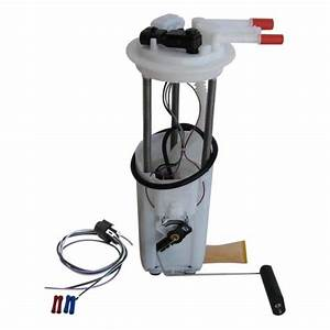 98 Isuzu Rodeo 3 2l Fuel Pump Wiring Diagram Instruction