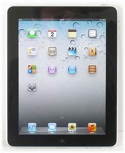 Ipad 3 Gebraucht : apple ipad wifi cellular 3g 64gb tablet schwarz simlock ~ Kayakingforconservation.com Haus und Dekorationen