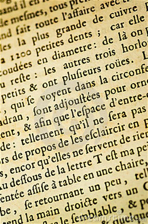 french background text royalty  stock images image