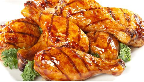 grill cuisine electric grill grill chicken legs electric grill