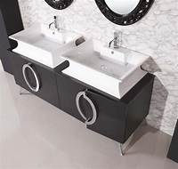 good looking contemporary bathroom sinks Wash basin designs, buy designer wash basin from pavithra pipe fittings bangalore medical wash ...
